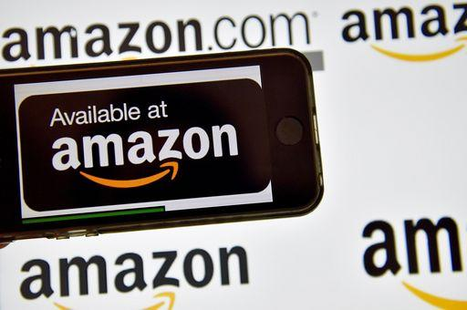 Amazon acquisisce la catena di supermercati Whole Foods