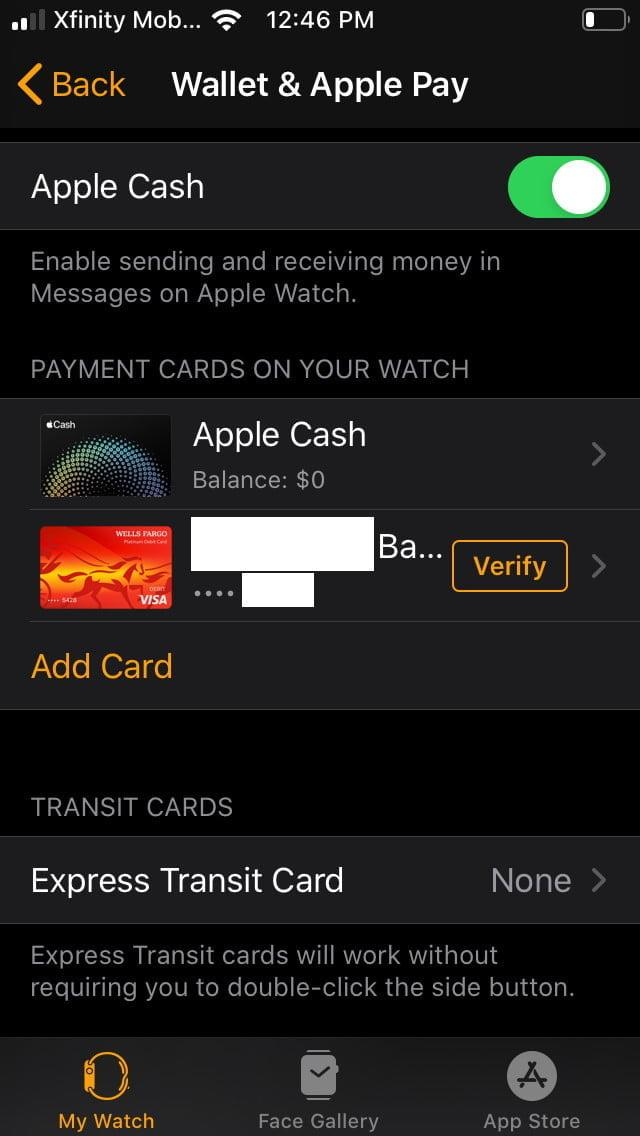 how to use apple pay watch1010101010