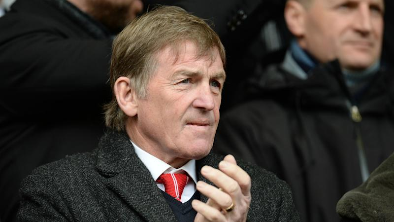 'It's difficult to handle it' - Liverpool legend Dalglish on suffering coronavirus as he urges Premier League to 'have a go' at resuming season