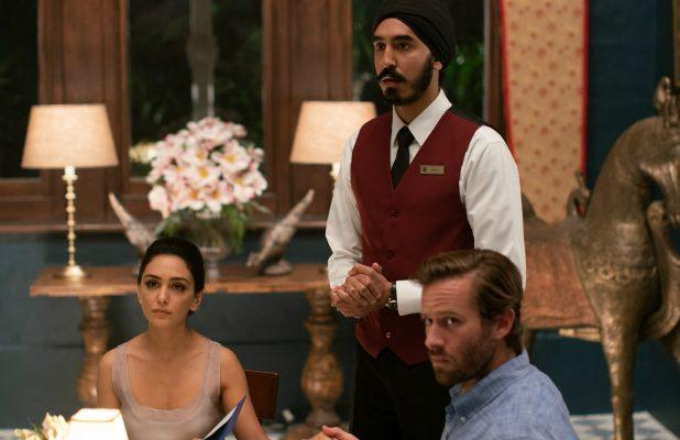 'Hotel Mumbai' Set to Debut in 'Biggest, Most Important Territory': India