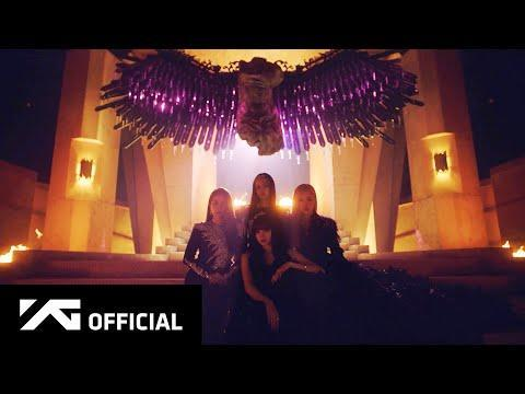 """<p>It's time to gather all your girls and bop to BLACKPINK.</p><p><a href=""""https://www.youtube.com/watch?v=ioNng23DkIM"""" rel=""""nofollow noopener"""" target=""""_blank"""" data-ylk=""""slk:See the original post on Youtube"""" class=""""link rapid-noclick-resp"""">See the original post on Youtube</a></p>"""