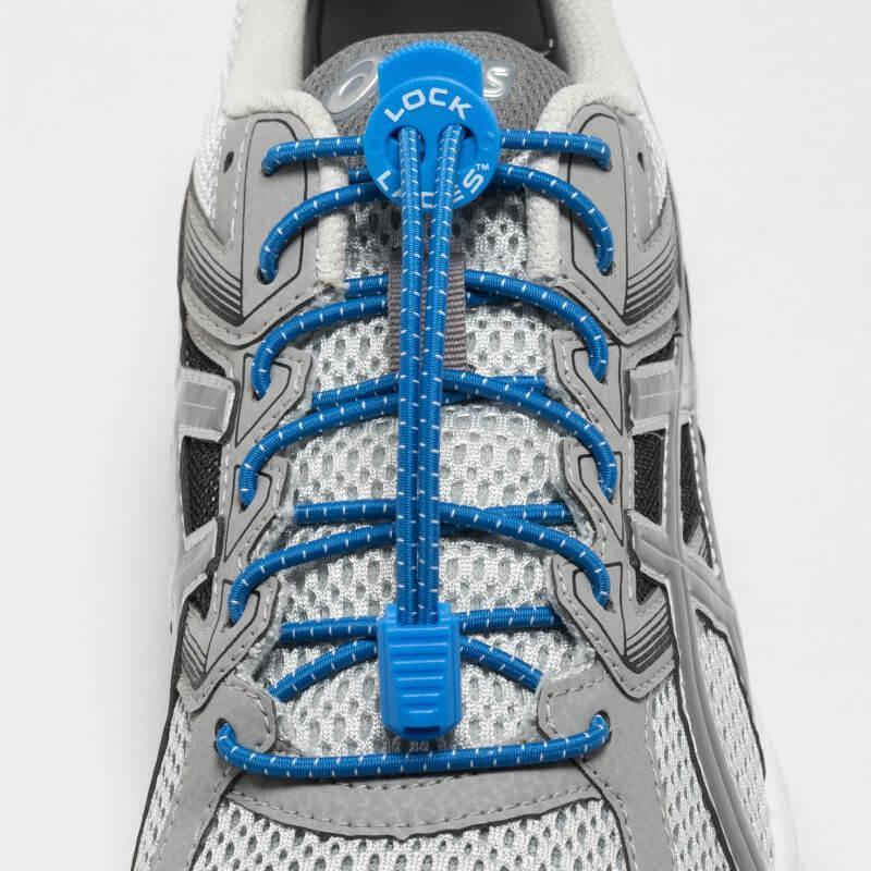 Lock Laces (Photo: Walmart)