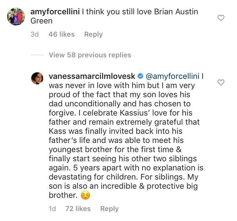 Brian Austin Green Posted a Cryptic Quote About Enemies After His Ex-Fiancée Supported Megan Fox
