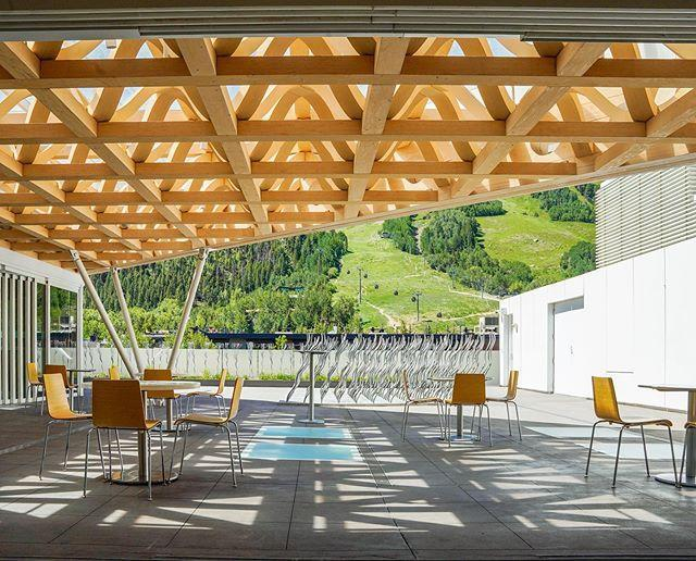 "<p><em>With outdoor exhibitions and social distancing protocols, Aspen's cultural institutes are back in business. </em></p><p><strong>Aspen Art Museum</strong></p><p>Reopened in early July and back to presenting the ""newest and most important evolutions in international contemporary art,"" this free museum is one of the staple art museums in any ski town, anywhere.</p><p><strong>The Aspen Institute</strong></p><p>While COVID-19 has forced The Aspen Ideas Festival and many other signature <a href=""https://www.aspeninstitute.org/"" rel=""nofollow noopener"" target=""_blank"" data-ylk=""slk:Institute"" class=""link rapid-noclick-resp"">Institute</a> events to convene virtually (check out the calendar <a href=""https://www.aspeninstitute.org/events/"" rel=""nofollow noopener"" target=""_blank"" data-ylk=""slk:here"" class=""link rapid-noclick-resp"">here</a>), you can still visit and tour the historical grounds. From guided hour-long art and landscape tours (register <a href=""https://www.aspeninstitute.org/series/art-tours/"" rel=""nofollow noopener"" target=""_blank"" data-ylk=""slk:here"" class=""link rapid-noclick-resp"">here</a>) to lectures on Earth and Land Art, there are some things you need to see in person to truly appreciate.<strong><br><br> Aspen Historical Society</strong></p><p>As of June 30th, <a href=""https://aspenhistory.org/"" rel=""nofollow noopener"" target=""_blank"" data-ylk=""slk:this venerable institution"" class=""link rapid-noclick-resp"">this venerable institution</a> was allowed to reopen. From the living history of ghost towns like Ashcroft and Independence to the Victorian charm and drama of the Wheeler/Stallard and Holden/Marolt Mining & Ranching Museums watch the past come to life before your eyes. Check the <a href=""https://aspenhistory.org/events/month/"" rel=""nofollow noopener"" target=""_blank"" data-ylk=""slk:schedule"" class=""link rapid-noclick-resp"">schedule</a> regularly for guided experiences.<br></p><p><a href=""https://www.instagram.com/p/CCgiaksFcPG/?utm_source=ig_embed&utm_campaign=loading"" rel=""nofollow noopener"" target=""_blank"" data-ylk=""slk:See the original post on Instagram"" class=""link rapid-noclick-resp"">See the original post on Instagram</a></p>"