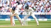 <p>Alastair Cook is in the midst of a horrendous run of form. In 2018, he has scored just one half-century in 9 Tests with an average under 20. He has announced fifth and final Test against India will be his last. </p>