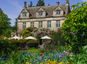 "<p>A honey-stone manor house in a picture-pretty <a href=""https://www.goodhousekeeping.com/uk/lifestyle/travel/g34327235/spa-hotels-cotswolds/"" rel=""nofollow noopener"" target=""_blank"" data-ylk=""slk:Cotswold"" class=""link rapid-noclick-resp"">Cotswold</a> village, <a href=""https://go.redirectingat.com?id=127X1599956&url=https%3A%2F%2Fwww.booking.com%2Fhotel%2Fgb%2Fbarnsley-house.en-gb.html%3Faid%3D1922306%26label%3Dstaycation-uk&sref=https%3A%2F%2Fwww.goodhousekeeping.com%2Fuk%2Flifestyle%2Ftravel%2Fg34842793%2Fstaycation-uk%2F"" rel=""nofollow noopener"" target=""_blank"" data-ylk=""slk:Barnsley House"" class=""link rapid-noclick-resp"">Barnsley House</a> has stylish interiors, good food, a neat little cinema and a charming spa that backs onto a meadow. But that all plays second fiddle to its famous grounds, devised by gardening legend Rosemary Verey, who lived here from 1951 until her death in 2001. </p><p>Now beloved as one of the top hotels in the Cotswolds, Barnsley House is an adults-only retreat - every inch a dreamy destination for <a href=""https://www.goodhousekeeping.com/uk/lifestyle/travel/g538844/romantic-weekend-breaks/"" rel=""nofollow noopener"" target=""_blank"" data-ylk=""slk:romantic getaways"" class=""link rapid-noclick-resp"">romantic getaways</a>, garden aficionados and those seeking a rural escape. Make sure to check out the chickens, who run free behind the stone wall of the manicured gardens. </p><p><a href=""https://www.goodhousekeepingholidays.com/offers/cotswolds-cirencester-barnsley-house-hotel"" rel=""nofollow noopener"" target=""_blank"" data-ylk=""slk:Read our hotel review of Barnsley House here"" class=""link rapid-noclick-resp"">Read our hotel review of Barnsley House here</a></p><p><a class=""link rapid-noclick-resp"" href=""https://go.redirectingat.com?id=127X1599956&url=https%3A%2F%2Fwww.booking.com%2Fhotel%2Fgb%2Fbarnsley-house.en-gb.html%3Faid%3D1922306%26label%3Dstaycation-uk&sref=https%3A%2F%2Fwww.goodhousekeeping.com%2Fuk%2Flifestyle%2Ftravel%2Fg34842793%2Fstaycation-uk%2F"" rel=""nofollow noopener"" target=""_blank"" data-ylk=""slk:CHECK AVAILABILITY"">CHECK AVAILABILITY</a></p>"