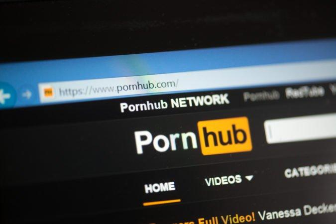 PayPal stops processing Pornhub payments for models