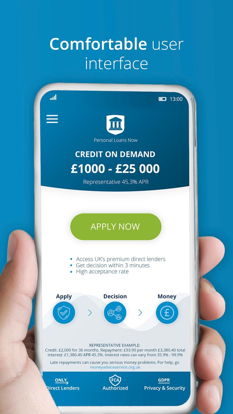 Western Circle Ltd, aLeading Payday Loan Company in the UK, Introduces New App to Tackle Payday Loan Dependency