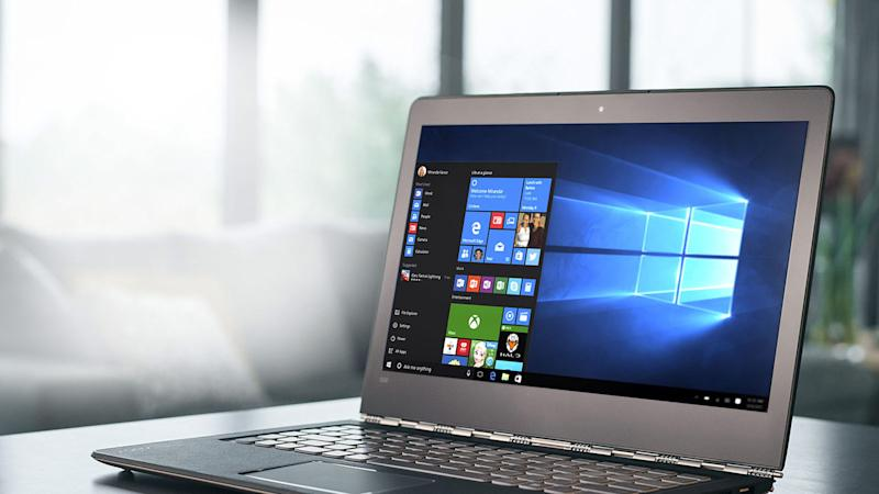 Don't want anything to do with Windows 10? Here's how to banish it for good
