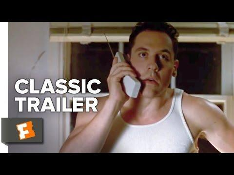 """<p><em>Swingers </em>helped put Vince Vaughn on the map and gave us two iconic catchphrases: """"You're so money"""" and """" Vegas, baby!"""" After being dumped by his longtime girlfriend, an out-of-work New Yorker (Jon Favreau) moves to Los Angeles hoping to make it as a comedian. Vaughn's character introduces him to a hard-partying crowd and tries to help him with women, jobs, and figuring it all out. Part bromance, part break-up movie, it still holds up all these years later.<br></p><p><a class=""""link rapid-noclick-resp"""" href=""""https://go.redirectingat.com?id=74968X1596630&url=https%3A%2F%2Fwww.hulu.com%2Fmovie%2Fswingers-a25806c3-c6d8-4c61-b9a2-f362a3ee3020&sref=https%3A%2F%2Fwww.townandcountrymag.com%2Fleisure%2Farts-and-culture%2Fg32317409%2Fbest-funny-movies-on-hulu%2F"""" rel=""""nofollow noopener"""" target=""""_blank"""" data-ylk=""""slk:Watch now"""">Watch now</a></p><p><a href=""""https://www.youtube.com/watch?v=nWCct8XbQD0"""" rel=""""nofollow noopener"""" target=""""_blank"""" data-ylk=""""slk:See the original post on Youtube"""" class=""""link rapid-noclick-resp"""">See the original post on Youtube</a></p>"""