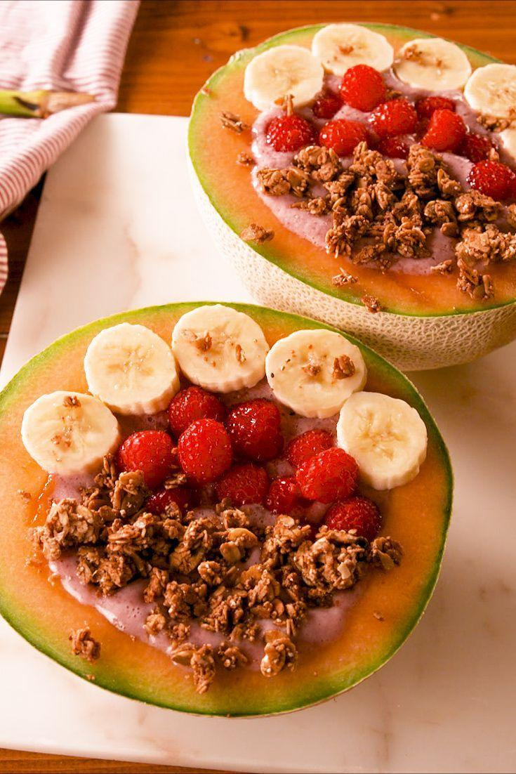 "<p>Calling all fruit lovers!</p><p>Get the recipe from <a href=""https://www.delish.com/cooking/recipe-ideas/a27257584/cantaloupe-breakfast-bowls-recipe/"" rel=""nofollow noopener"" target=""_blank"" data-ylk=""slk:Delish"" class=""link rapid-noclick-resp"">Delish</a>.</p>"