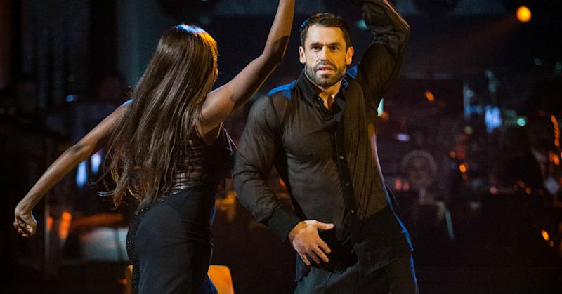 Strictly Come Dancing 2019 results! Who left? Third celebrity voted off