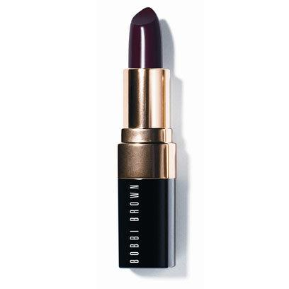 Bobbi Brown Lip Color in Blackberry