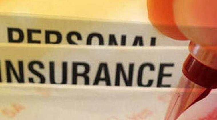 IRDAI asks insurers to pay up in suicide cases within 12 months