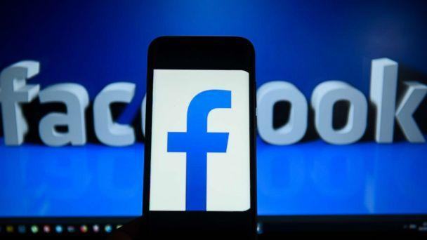 Facebook Bug Exposed 6.8 Million Users' Private Photos