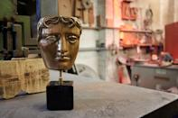 <p>The BAFTAs have been moved to April 11, 2021, and the event is scheduled to happen live as usual.</p>