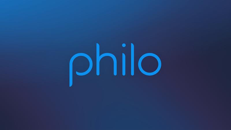 Cheap live TV streaming service Philo is coming to Apple TV and Fire TV