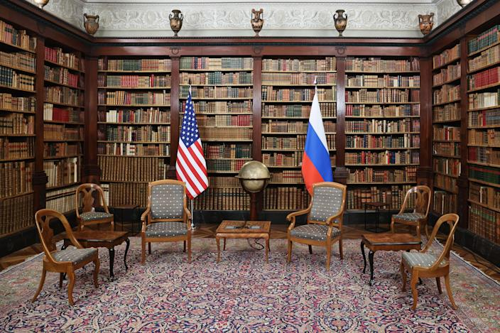 347c16ab7cab923bd939815c6b20b512 Putin holds press conference after Biden summit concludes