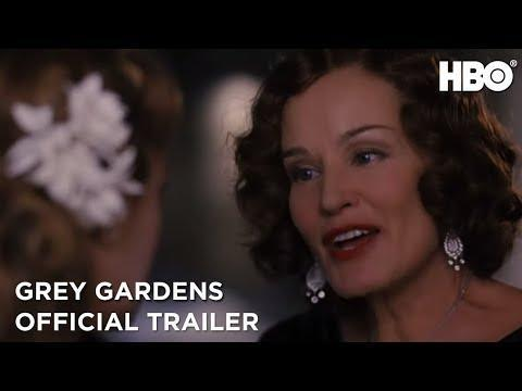 """<p><a class=""""link rapid-noclick-resp"""" href=""""https://www.hbo.com/movies/grey-gardens"""" rel=""""nofollow noopener"""" target=""""_blank"""" data-ylk=""""slk:Watch Now"""">Watch Now</a></p><p>Drew Barrymore and Jessica Lange take up the roles of little and big Edie Beale—the women who rose to fame for living in a dilapidated Hamptons manor named Grey Gardens, which was depicted in an iconic documentary of the same name. </p><p><a href=""""https://www.youtube.com/watch?v=FtilEZ85XzQ"""" rel=""""nofollow noopener"""" target=""""_blank"""" data-ylk=""""slk:See the original post on Youtube"""" class=""""link rapid-noclick-resp"""">See the original post on Youtube</a></p>"""