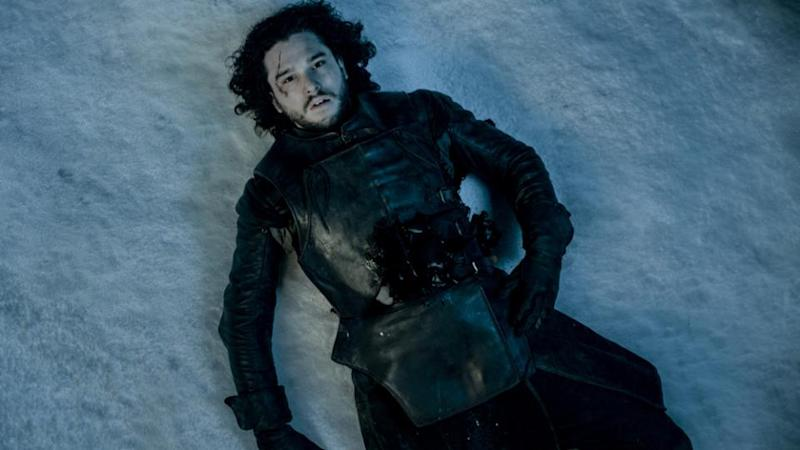 game-of-thrones2-jon-snow-winds-of-winter-song-ice-fire