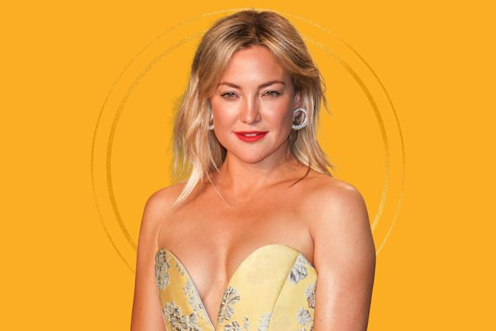 Kate-Hudson-Workout-GettyImages-1206942175