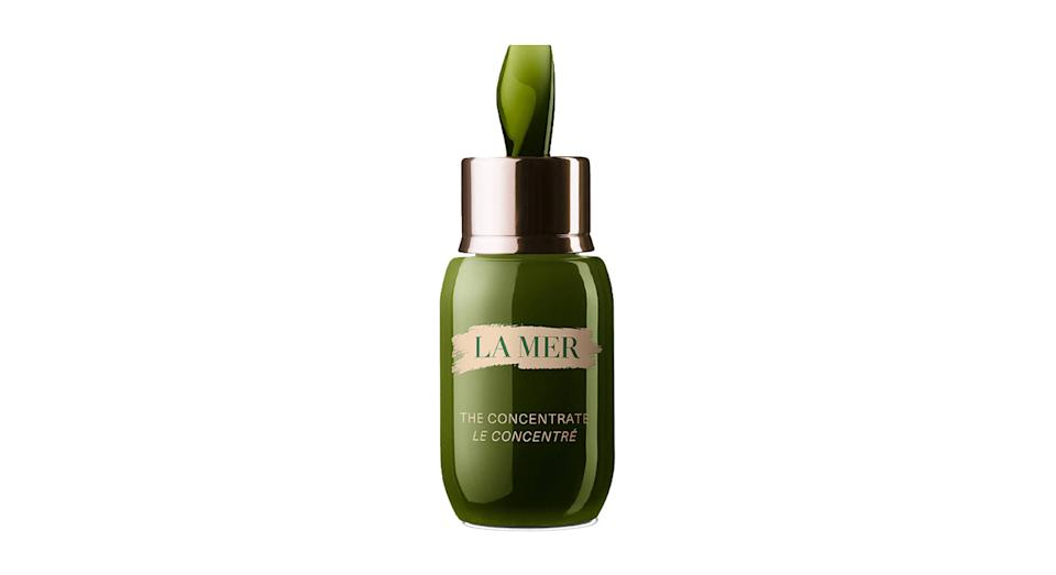 La Mer The Concentrate Facial Serum