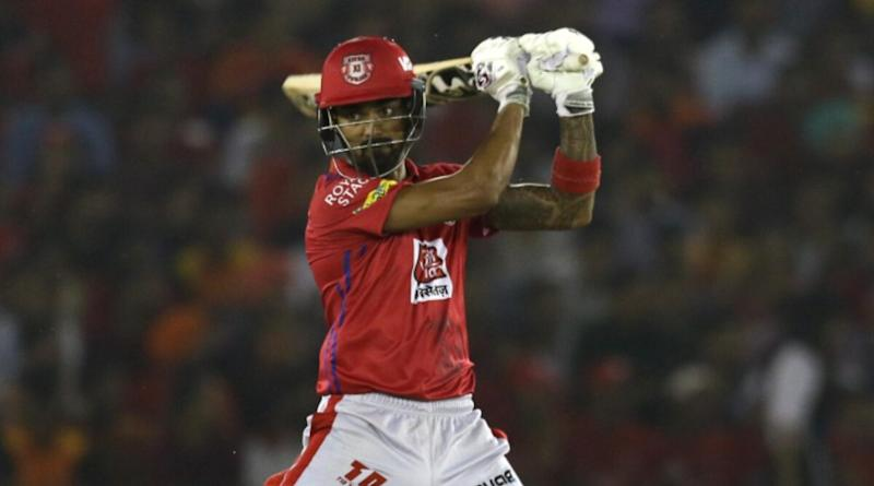 KL Rahul Speaks up About Racism After George Floyd's Death, Says 'Sports Are Not Governed by Colour'
