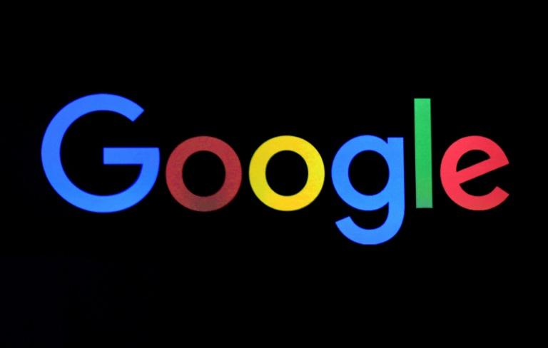 The Russian authorities accuse US internet giant Google of meddling in upcoming local elections by allowing opposition leader Novalny to put up videos