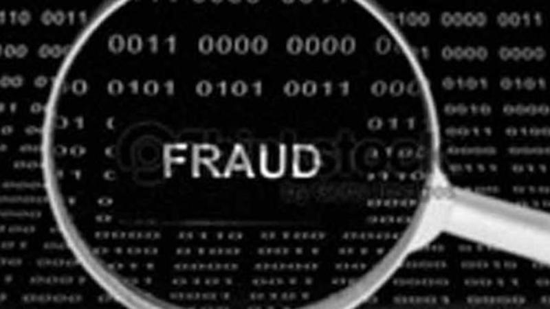 Cryptocurrency scam: Indian-origin man indicted in $60mn fraud in NY