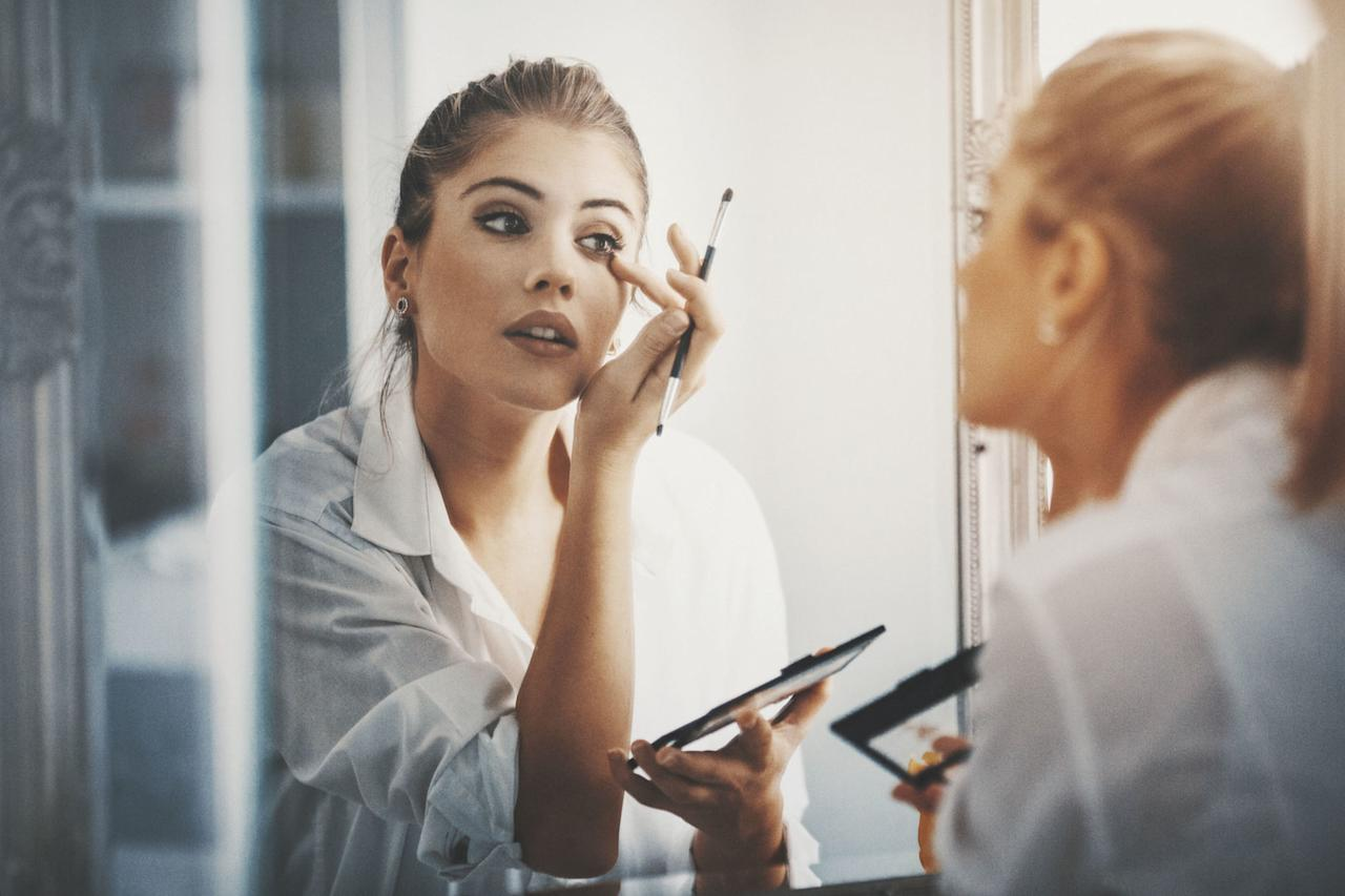<p>These drugstore buys are frankly better than most major beauty splurges.</p>