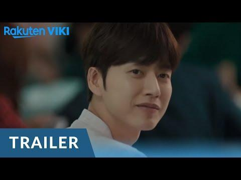 """<p>Seol (Oh Yeon-seo) is a normal college student who is also busy working part-time jobs to help pay for her tuition. Meanwhile, Yoo-jung (Park Hae-jin) is a popular senior at the university, who is known for his looks and his kindness, even though he comes from a wealthy family. One day, to Seol's surprise, he asks her out on a date. But she can't help asking, """"What's the catch?""""</p><p><a class=""""link rapid-noclick-resp"""" href=""""https://www.amazon.com/gp/video/detail/amzn1.dv.gti.1ab72e46-d22c-0ab6-a109-66cf350a47a0?autoplay=1&ref_=atv_cf_strg_wb&tag=syn-yahoo-20&ascsubtag=%5Bartid%7C10049.g.34706545%5Bsrc%7Cyahoo-us"""" rel=""""nofollow noopener"""" target=""""_blank"""" data-ylk=""""slk:STREAM IT"""">STREAM IT</a></p><p><a href=""""https://www.youtube.com/watch?v=43536_ewLYw"""" rel=""""nofollow noopener"""" target=""""_blank"""" data-ylk=""""slk:See the original post on Youtube"""" class=""""link rapid-noclick-resp"""">See the original post on Youtube</a></p>"""