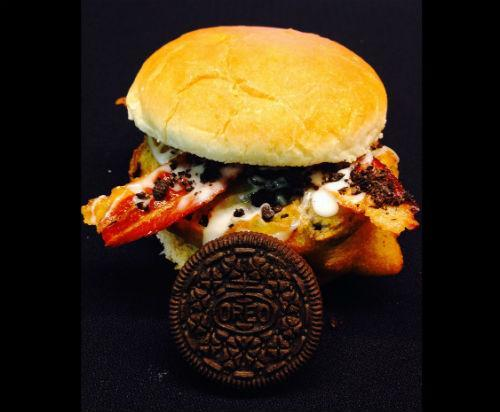 The Worst Burgers in America 2015