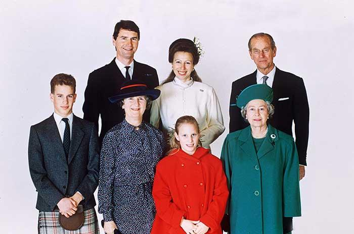 princess-anne-timothy-laurence-wedding-guests