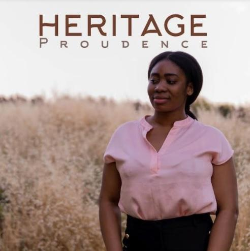 Proudence Heritage