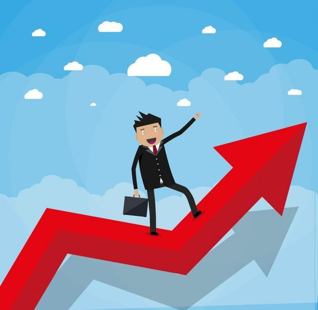 5 Stocks to Add to Your Portfolio on Upgraded Broker Ratings