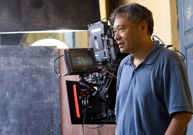 "<div class=""cptn"">Ang Lee, ""Life of Pi""</div>"