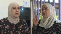 """""""Don't waste your vote"""": Iraqi voters disappointed with low turnout (AFP/Abir AL AHMAR)"""