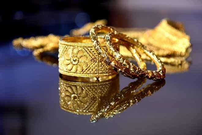 Gold Storage Limit At Home In India as per Income Tax Act.
