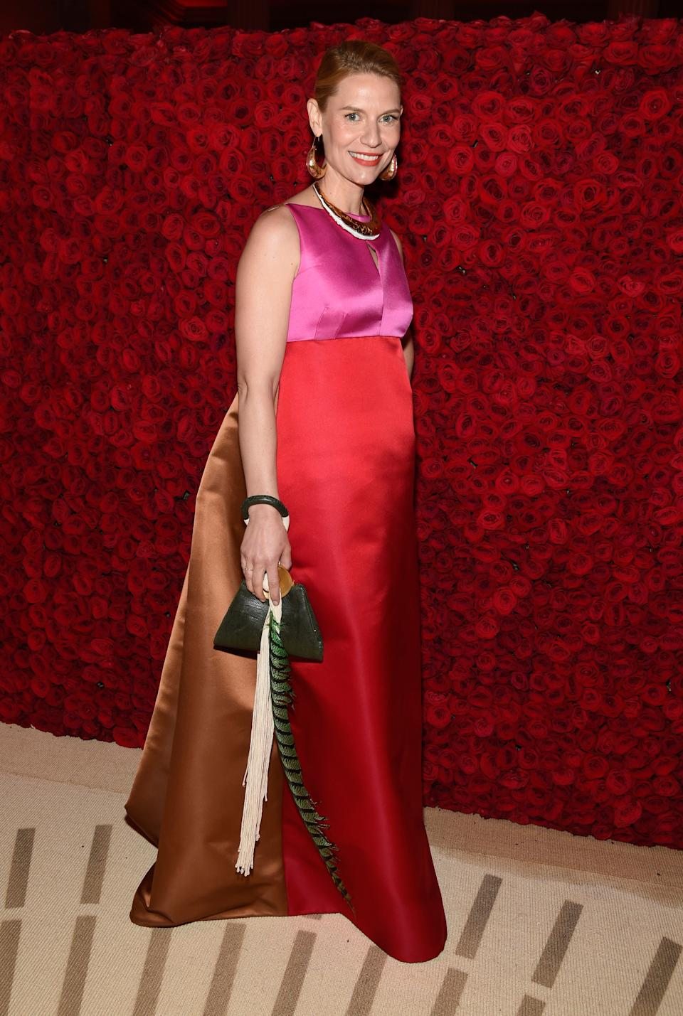 """<h1 class=""""title"""">Claire Danes in Marni</h1><cite class=""""credit"""">Photo: Getty Images</cite>"""