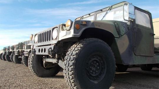 military humvees sold to the public may soon be street legal. Black Bedroom Furniture Sets. Home Design Ideas