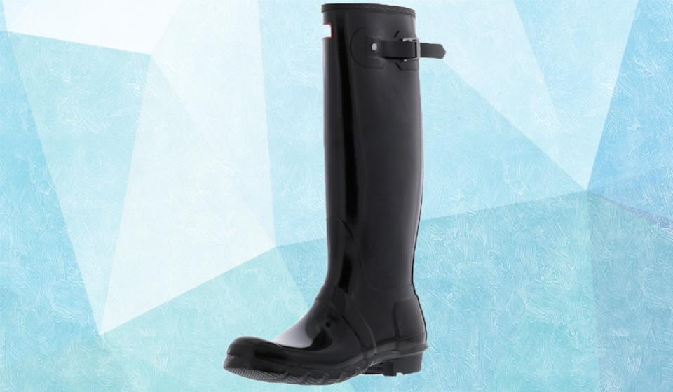 Get a pair of these iconic boots for just $70. (Photo: Walmart)