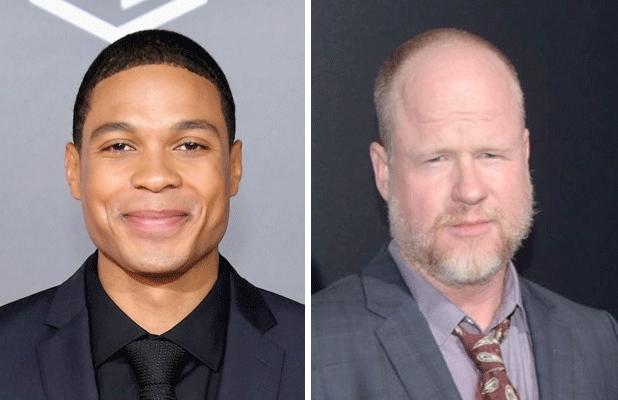 WarnerMedia Launches Investigation Into 'Justice League' Director Joss Whedon's Behavior on Set