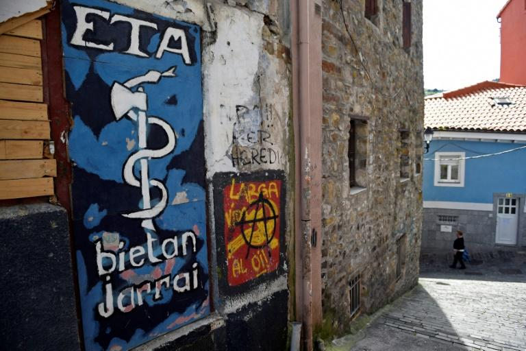 ETA, founded in 1959, says it has ended on its armed campaign for a Basque homeland