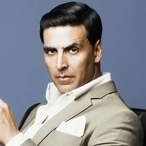 Akshay Kumar Is Shattered As A Father And A Delhiite!