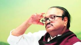 Sena should stake claim to CM's post, advises Bhujbal