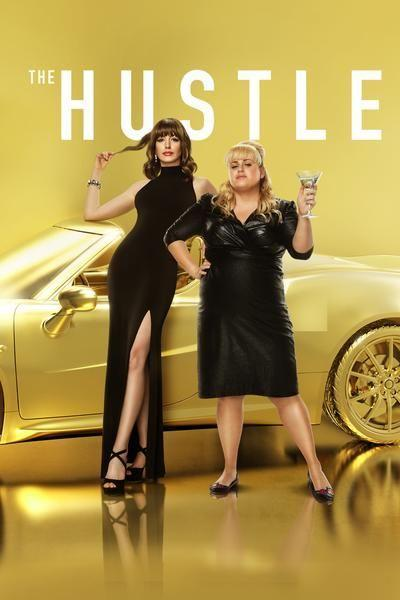 "<p>Anne Hathaway and Rebel Wilson are rival con artists who have their sights set on swindling a tech giant out of millions in this female-centric comedy. The odd-pair scammers' tricks, particularly Wilson's character are foolish, over-the-top and fun to watch.</p><p><a class=""link rapid-noclick-resp"" href=""https://go.redirectingat.com?id=74968X1596630&url=https%3A%2F%2Fwww.hulu.com%2Fmovie%2Fthe-hustle-d3e4a348-c6d1-4cce-850a-3f87c80df290&sref=https%3A%2F%2Fwww.goodhousekeeping.com%2Flife%2Fentertainment%2Fg34197892%2Fbest-funny-movies-on-hulu%2F"" rel=""nofollow noopener"" target=""_blank"" data-ylk=""slk:WATCH NOW"">WATCH NOW</a></p>"