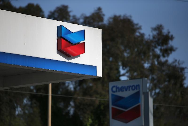 Chevron, for example, announced it is cutting 6,000 to 7,000 jobs and selling assets after reporting a 63.6-percent dive in net profits for the third quarter