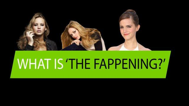 fappening-2-0-nude-photo-leak-of-emma-watson-and-amanda-seyfried
