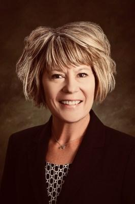 CNO Financial Group Names Cheryl L. Heilman Vice President and President of Bankers Life Securities and Bankers Life Advisory Services