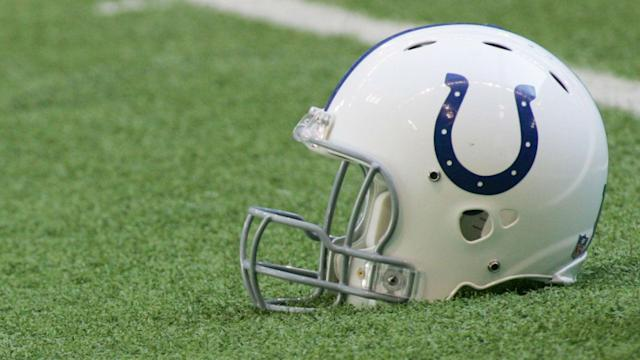 """The Colts were able to raid the Patriots for a coach, after all. A source told Sporting News that Ray """"Bubba"""" Ventrone will be the new special teams coach on Frank Reich's staff in Indianapolis."""